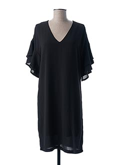 Produit-Robes-Femme-AKOZ DE TOI