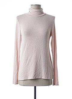 Produit-T-shirts-Femme-MINSK