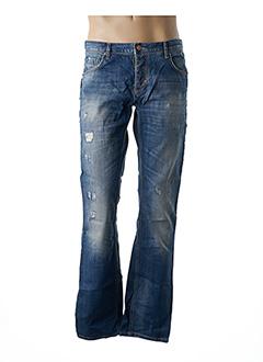 Produit-Jeans-Homme-ANTONY MORATO
