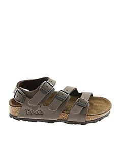 Produit-Chaussures-Fille-BIRKI'S