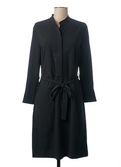 Produit-Robes-Femme-GANTER