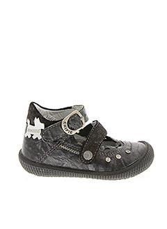 Produit-Chaussures-Fille-CHIPIE
