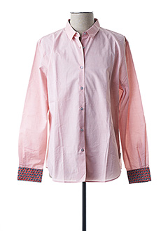 Produit-Chemises-Femme-PAUL SMITH