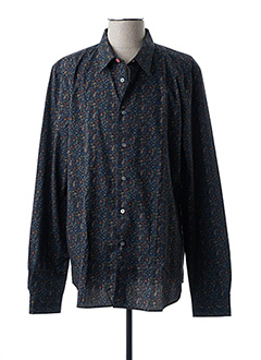 Produit-Chemises-Homme-PAUL SMITH