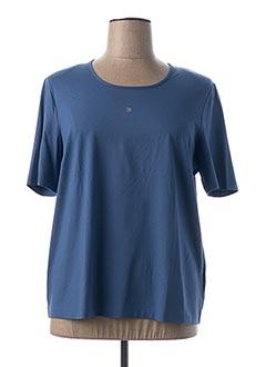 Produit-T-shirts-Femme-EUGEN KLEIN