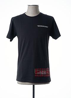 Produit-T-shirts-Homme-IMPERIAL