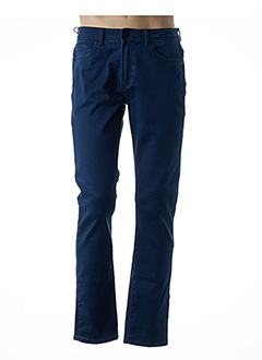 Produit-Jeans-Homme-IZAC