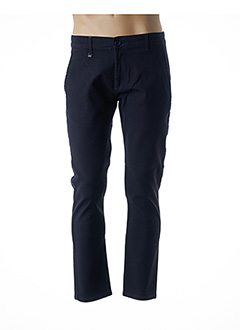 Produit-Pantalons-Homme-BENSON & CHERRY