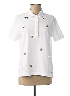 Produit-T-shirts-Femme-VICOMTE ARTHUR