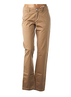 Produit-Pantalons-Homme-GAASTRA