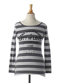 Produit-T-shirts-Fille-MEXX