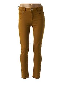 Produit-Pantalons-Femme-MY TWIN