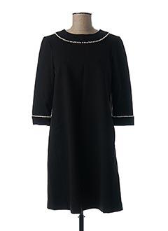 Produit-Robes-Femme-TWINSET