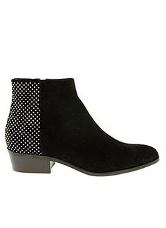 Produit-Chaussures-Femme-TWINSET