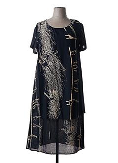 Produit-Robes-Femme-LEWINGER