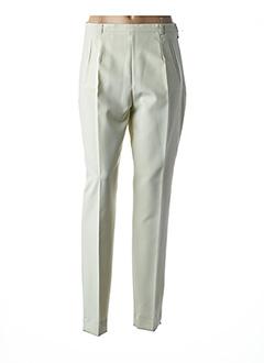 Produit-Pantalons-Femme-YUGANE