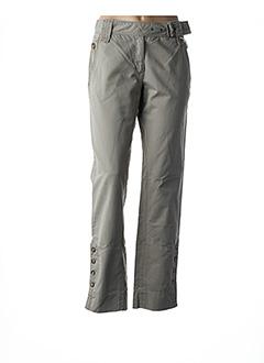 Produit-Pantalons-Femme-BISCOTE