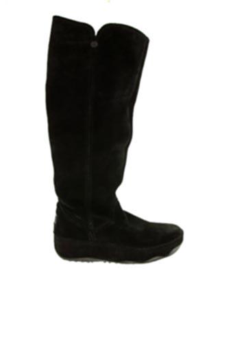 Bottes noir FITFLOP pour femme