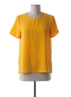 Produit-Chemises-Fille-ONLY