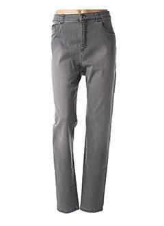 Produit-Pantalons-Femme-FABER