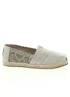 Produit-Chaussures-Fille-TOMS