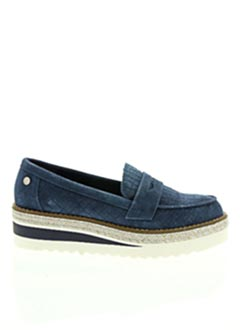 Produit-Chaussures-Femme-CARMELA