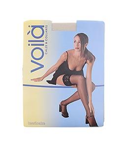 Produit-Lingerie-Femme-VOILA