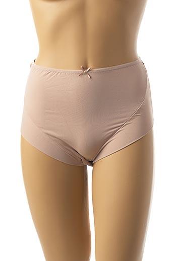 Slip/Culotte chair AVET pour femme