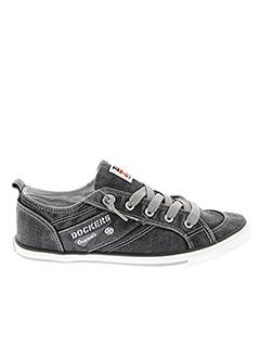 Produit-Chaussures-Homme-DOCKERS