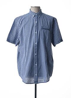 Produit-Chemises-Homme-TBS