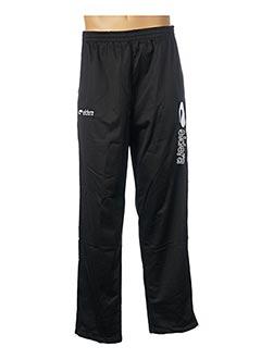 Produit-Pantalons-Homme-ELDERA