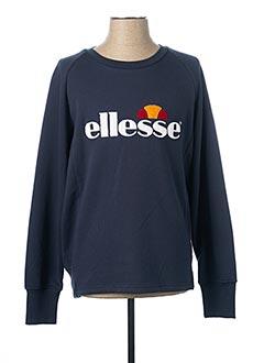 Produit-Pulls-Homme-ELLESSE