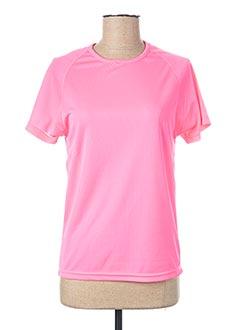 Produit-T-shirts-Femme-SOL'S