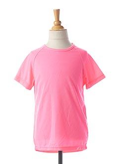 Produit-T-shirts-Fille-SOL'S