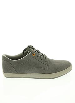 Produit-Chaussures-Homme-CATARINA MARTINS