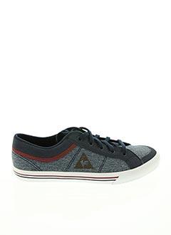 Produit-Chaussures-Unisexe-LE COQ SPORTIF