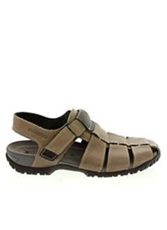 Produit-Chaussures-Homme-MEPHISTO