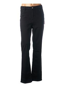 Produit-Jeans-Femme-PIONEER