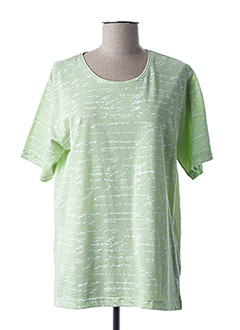 Produit-T-shirts-Femme-HAJO