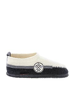 Produit-Chaussures-Unisexe-GIESSWEIN