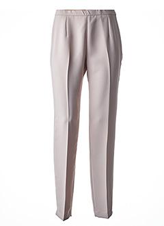 Produit-Pantalons-Femme-GUY DUBOUIS