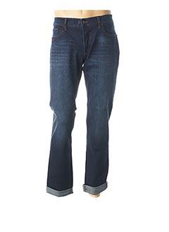 Produit-Jeans-Homme-TAILORED & ORIGINALS