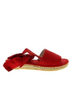 Produit-Chaussures-Femme-LORMY