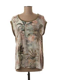 Produit-T-shirts-Femme-TAIFUN