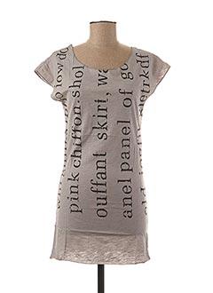 Produit-T-shirts-Femme-AKOZ
