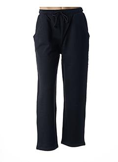 Produit-Pantalons-Homme-BARTAVEL
