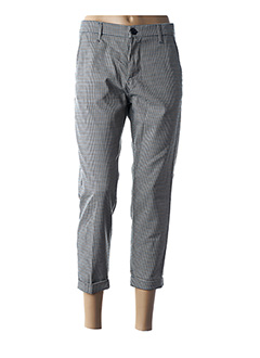 Produit-Pantalons-Femme-IMPERIAL