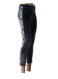 Produit-Pantalons-Femme-CHAMPION