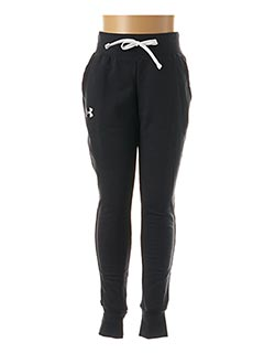 Produit-Pantalons-Fille-UNDER ARMOUR
