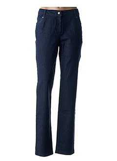 Produit-Jeans-Femme-EVER EASY BY JAC JAC